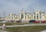 Благотворительный Фонд «Саби» начинает свою деятельность в регионах Казахстана