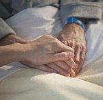 В ИНСО-2 будет организован учебный класс по реабилитации постинсультных больных