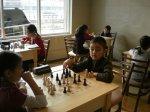 Шахматному спорту – быть!