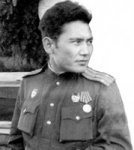 Baurzhan Momyshuly – The Last Kazakh Hero of the Soviet Union