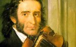 Niccolo Paganini – The Whole Life without Rest and Peace