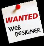 Образовательный грант для web дизайнера