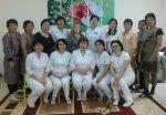 Монтессори-педагоги теперь есть и в Кызылорде