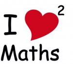 Новый «математический» год начался