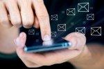 SMS дарит жизнь