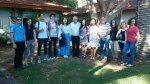 5 «алемовцев» поедут учиться в Израиль